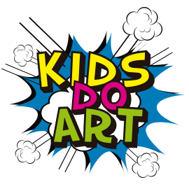 logo kisd do art